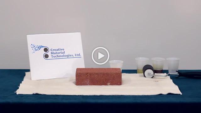 Permablock Net Waterproofing Solutions For Contractors
