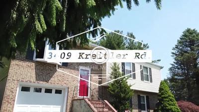 3409 Kreitler Road Final Video